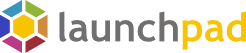 Launchpad_logo.png