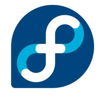 Fedora のOpenRTM-aist-1.1.2 (C++/Python) パッケージを公開しました