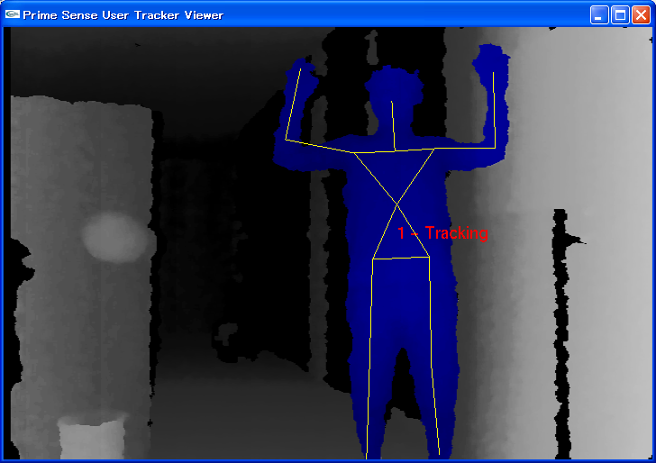RT_Kinect_UserTracking1.png
