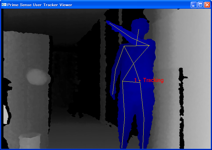 RT_Kinect_UserTracking2.png