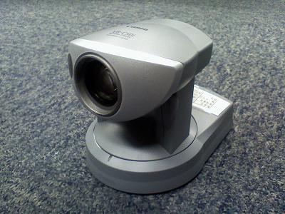 VB-C50i RTC (Canon社製:VB-C50i)