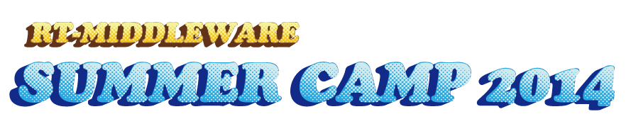 summercamp2014_banner.png