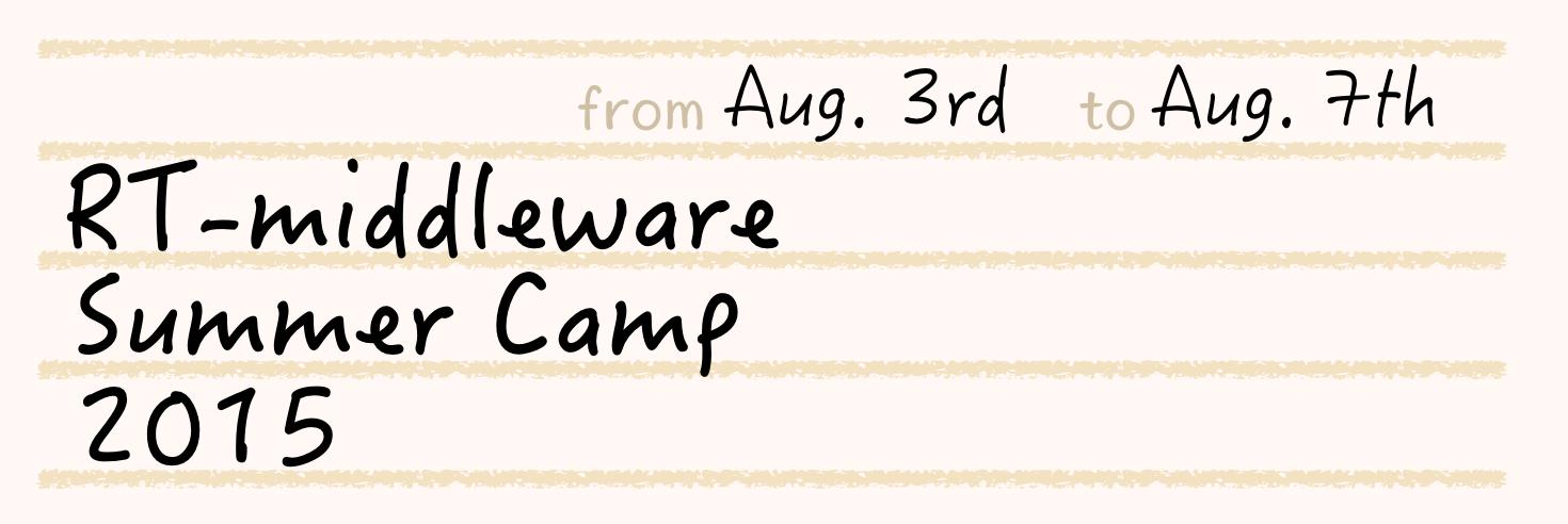 summercamp2015_banner.png