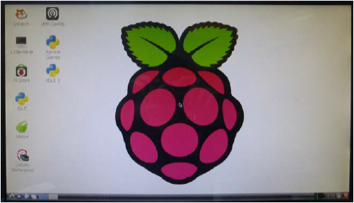 raspberry_xwindow.png