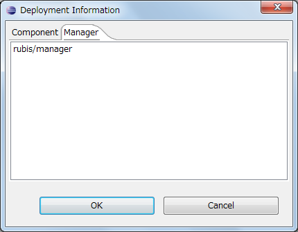 fig92DeployManager.png