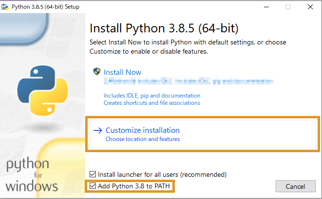 Python38-install001_.png